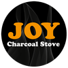 Joy Stove Germany & Austria